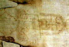 calun-turynski-historia_m-3791803
