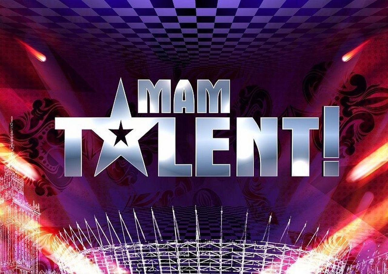 mam-talent-logo