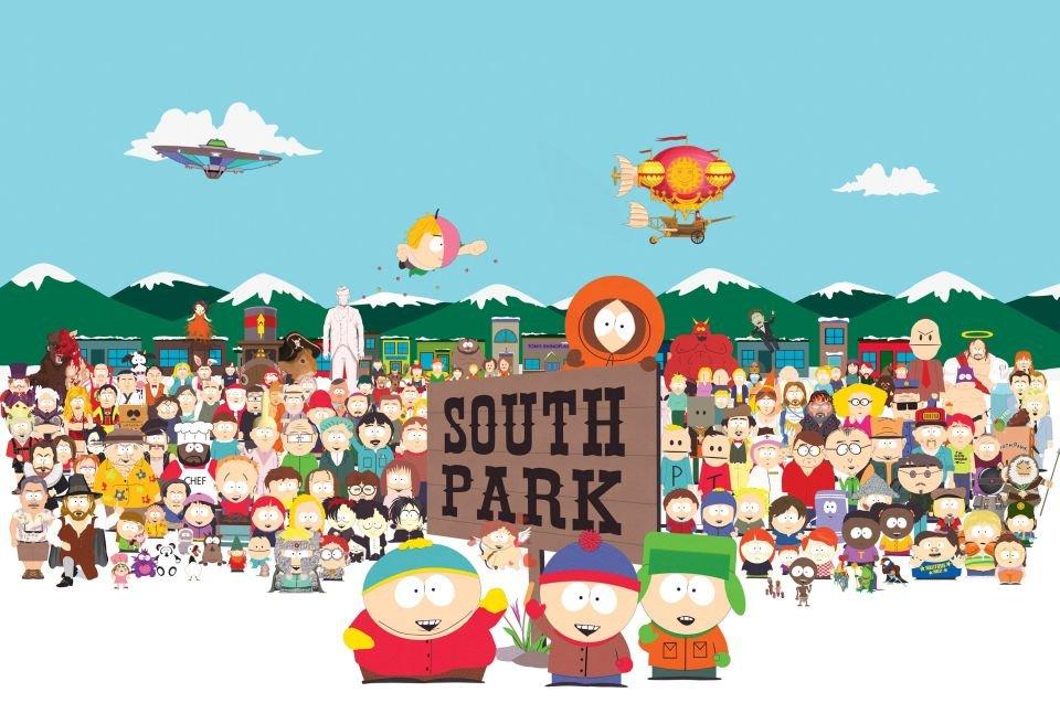 miasteczko-south-park