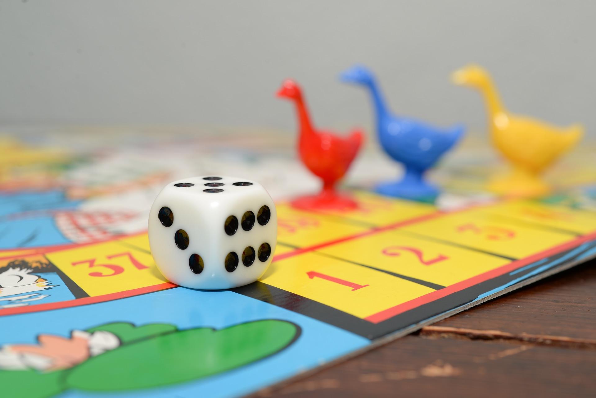 gry-dla-dzieci-2