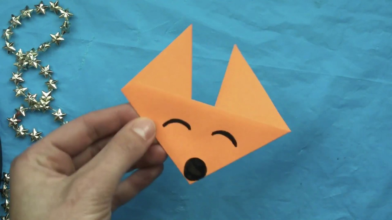 origami-dla-dzieci-2
