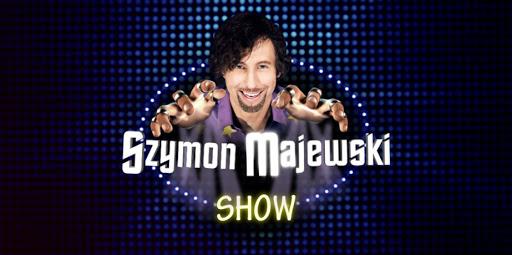szymon-majewski-show-2