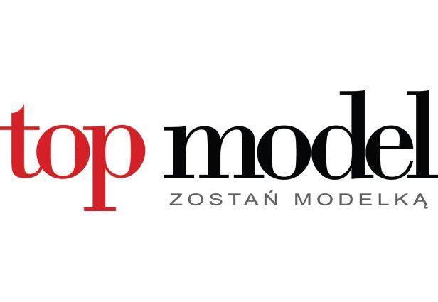 top-model-zostan-modelka