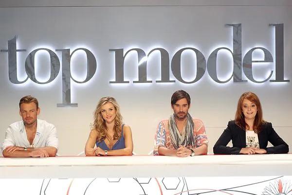 top-model-zostan-modelka-jury