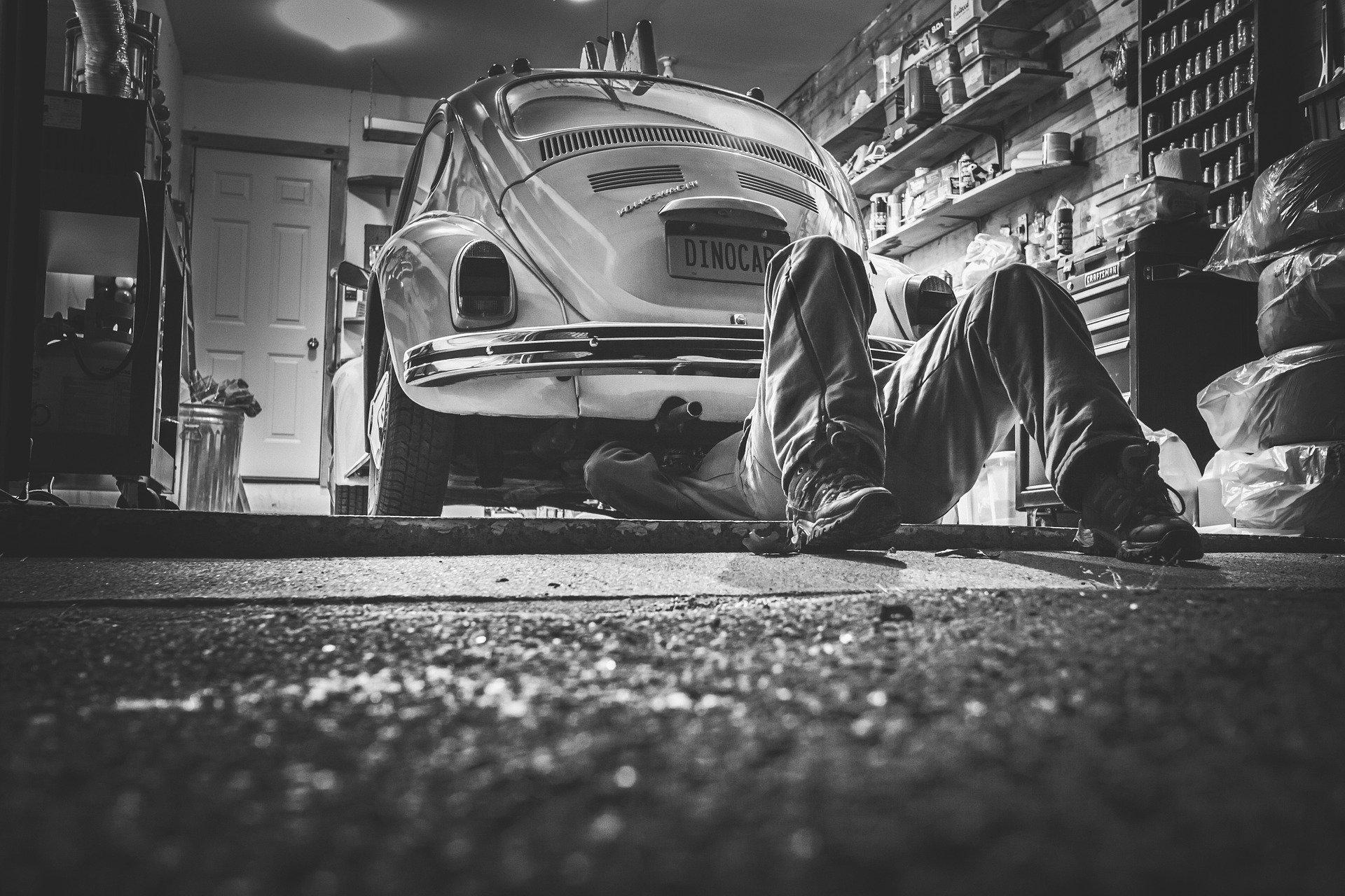 konserwacja-samochodu-2