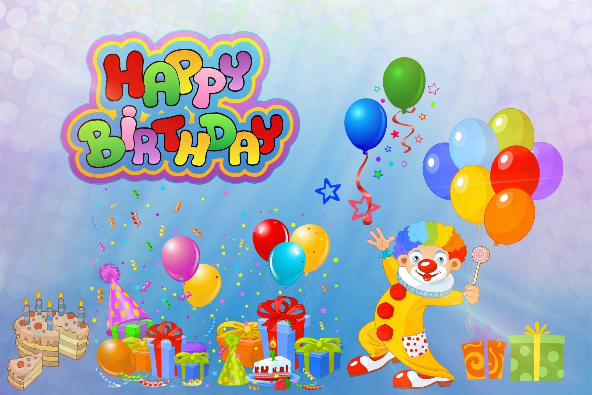 zyczenia-urodzinowe-dla-dzieci-2