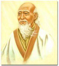 konfucjusz_m-6654998