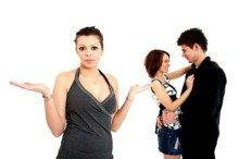 Zdrada - dlaczego mężczyźni zdradzają swoje żony?
