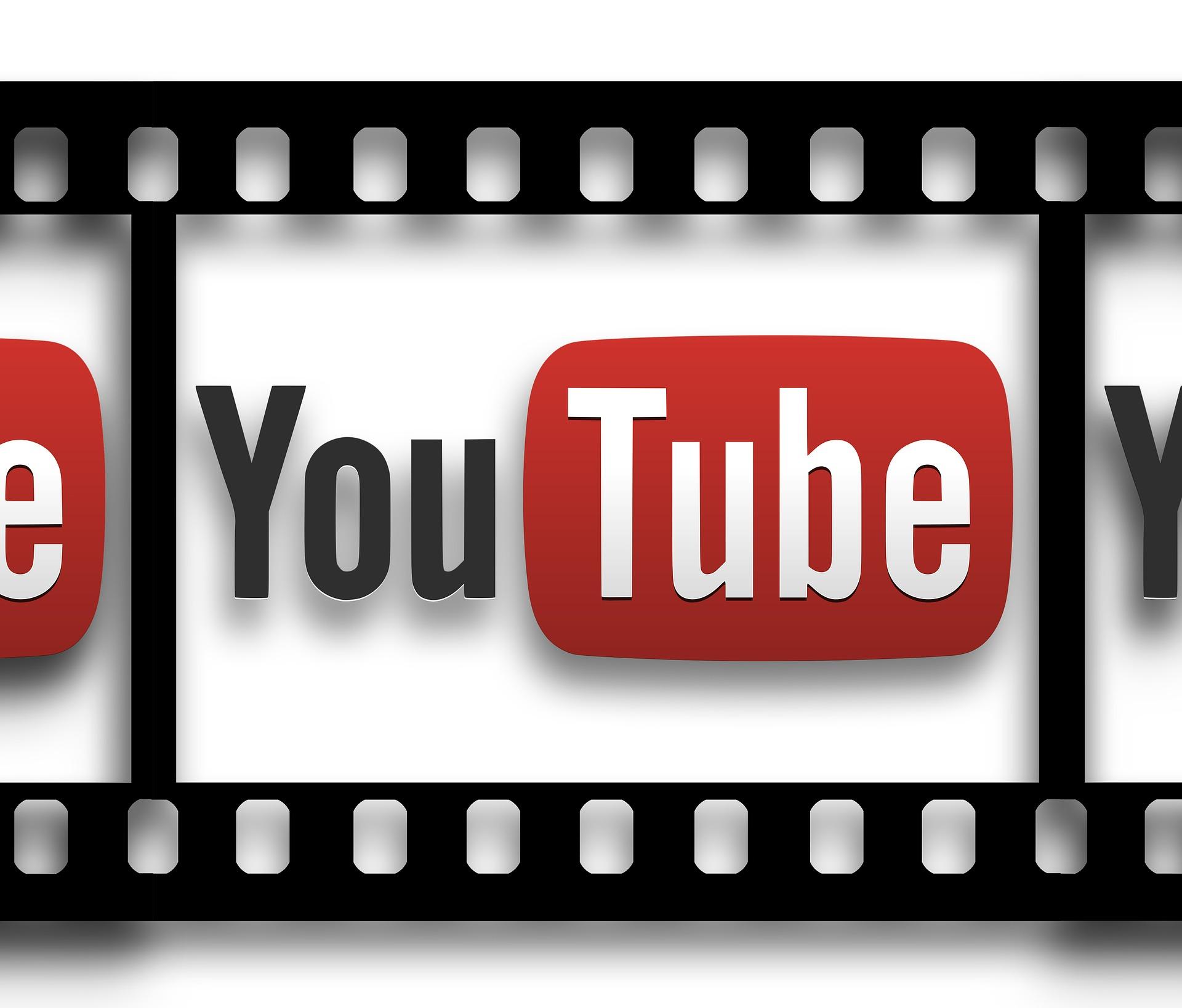 sciaganie-z-youtube-2