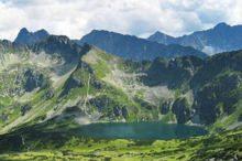 tatrzanski-park-narodowy-ciekawostki_m-5898404