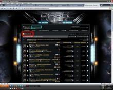 jak-zalozyc-forum-phpbb_m-1685969