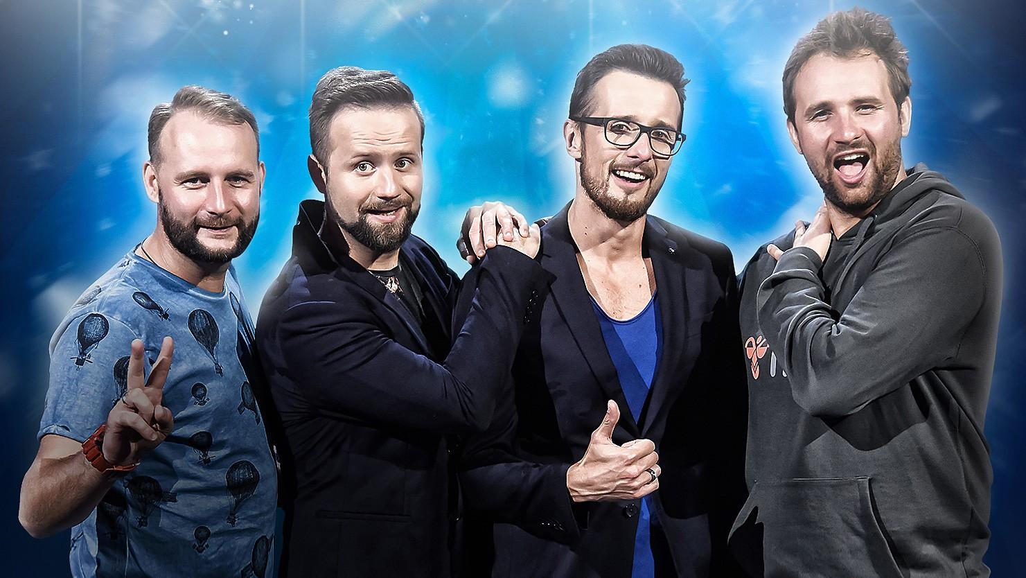kabaret-skeczow-meczacych-2