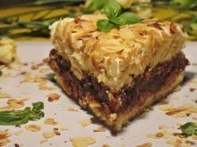 kuchnia-egipska-ciasta_m-8258059
