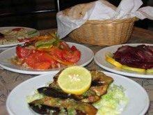 kuchnia-egipska-potrawy_m-4587156