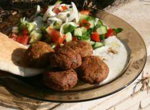 kuchnia-egipska-przepisy_m-5250664