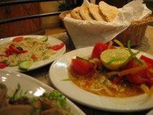 kuchnia-egipska_m-4645110