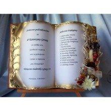 prezent-dla-promotora-na-obrone_m-7068896