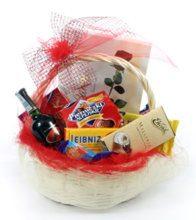 prezent-dla-promotora_m-3704046