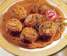 tradycyjna-kuchnia-egipska_m-8675989