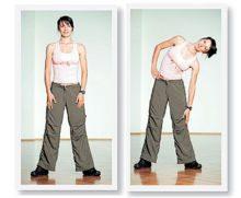 cwiczenia-wzmacniajace-kregoslup-ledzwiowy_m-4788097