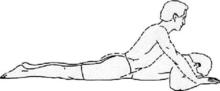 cwiczenia-wzmacniajace-kregoslup-piersiowy_m-2012917