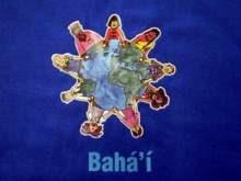 bahaizm-sekta_m-5807241