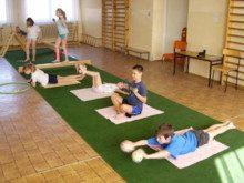 gimnastyka-korekcyjna-w-szkole_m-9675784