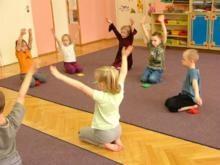 gimnastyka-korekcyjna_m-3488137
