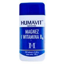 magnez-w-ciazy_m-6310658