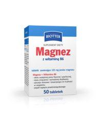 magnez-w-jedzeniu_m-5910984