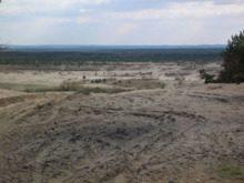 pustynia-bledowska-szlaki_m-8473920