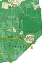 puszcza-bialowieska-mapa_m-2954676
