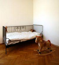 smierc-lozeczkowa-niemowlat_m-6855807
