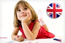 szkola-jezykowa-dla-dzieci_m-9951753