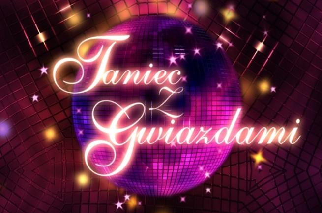 taniec-z-gwiazdami-logo