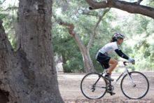 wiosenne-sporty-rower_m-5038443
