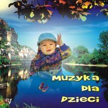 muzyka-dla-dzieci_m-3226295