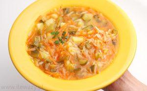 zupa-ogorkowa-z-warzywam